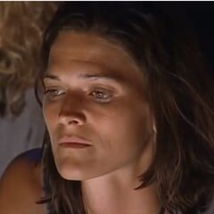 Gina's last <a href=