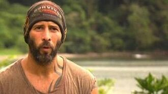 Survivor Cagayan - The Hardest Part-0