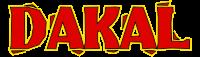 Dakalfont