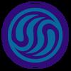 Levu Insign