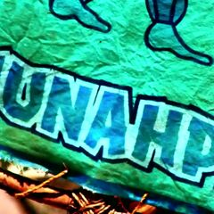 Hunahpu's intro shot.