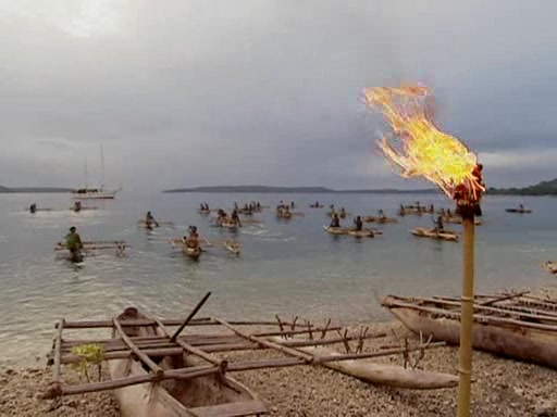 File:Survivor.Vanuatu.s09e01.They.Came.at.Us.With.Spears.DVDrip 038.jpg