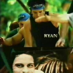 Ryan's shots in the <a href=