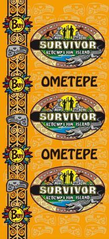 File:Ometepebuff.jpg