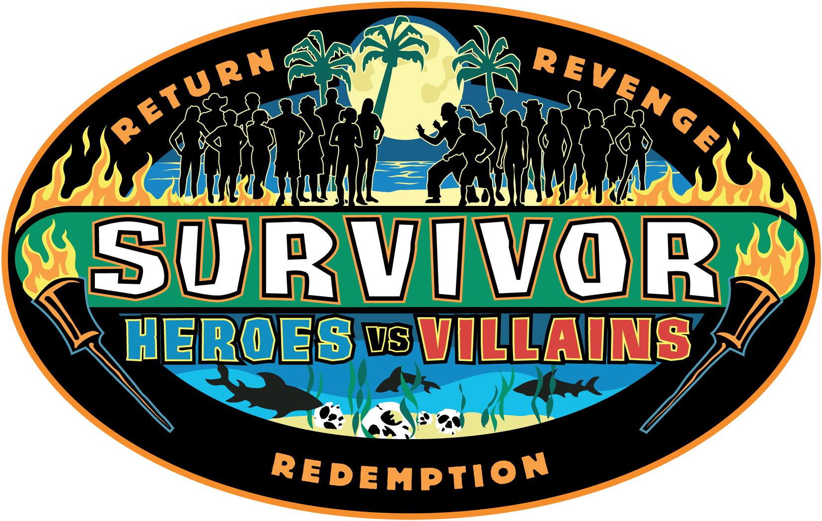 watch survivor season 20 episode 12