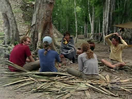 File:Survivor.s11e04.pdtv.xvid-tcm 0614.jpg