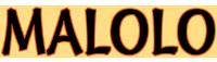 Malolofont