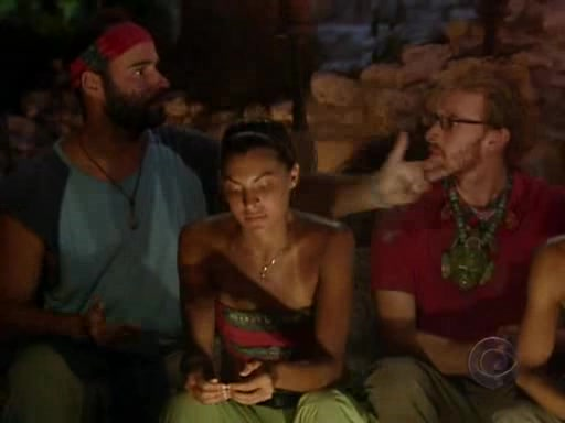 File:Survivor.Guatemala.s11e11.Everything.Is.Personal.PDTV 464.jpg
