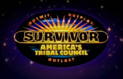 Americas Tribal Council logo