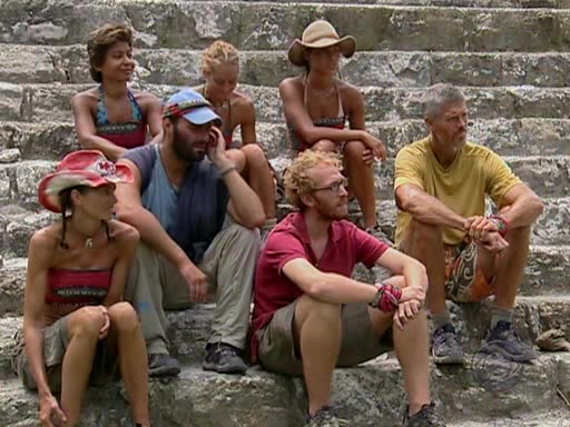 File:Survivor.Guatemala.s11e11.Everything.Is.Personal.PDTV 319.jpg