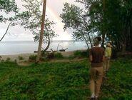 Survivor.Vanuatu.s09e04.Now.That's.a.Reward!.DVDrip 119