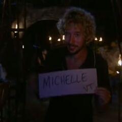 Jon votes out <a href=