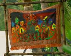 Orkun flag