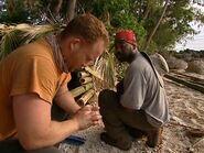 Survivor.Vanuatu.s09e04.Now.That's.a.Reward!.DVDrip 272