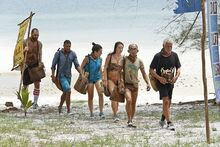 Survivor-2016-kr-epi05-new-tribes-01-gondol