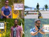 La Isla 2017: El Reality Week 14