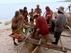 Survivor.Vanuatu.s09e08.Now.the.Battle.Really.Begins.DVDrip 316
