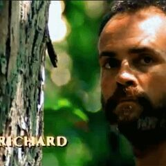 Richard's <a href=