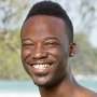 File:S32 darnell t.png