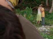 Survivor.Vanuatu.s09e04.Now.That's.a.Reward!.DVDrip 311