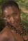 Tebby africa1