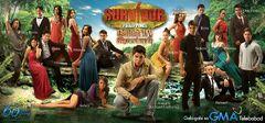 SurvivorPhilippinesCelebrity Cast