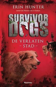 Survivor Dogs De verlaten
