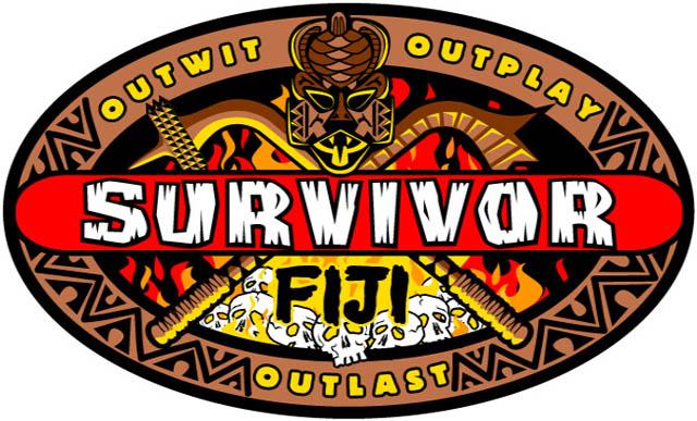 Survivor - TV Episode Calendar