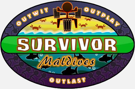 Survivor Season 32 - Trakt.tv