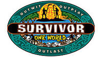 Survivor - One World