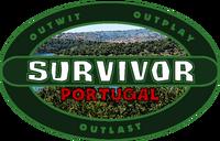 Survivor Portugal