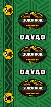 CursedIdol Davao