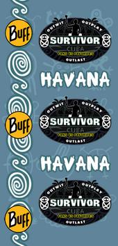 HavanaBuff
