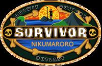 Nikumarorologo