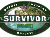 Survivor: Tobago