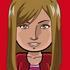 Heather Gomez