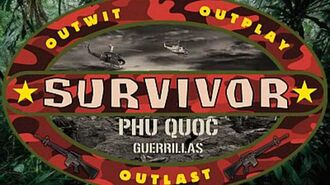 Phu Quoc Opening