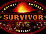 Survivor: Efate