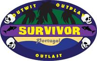 LogoPortugal