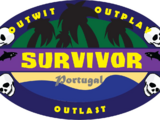 Survivor: Portugal