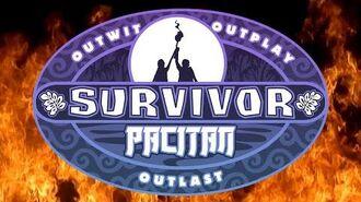 Survivor Pacitan (Intro)