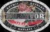 Saints vs Sinners Logo Final