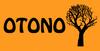 Otono