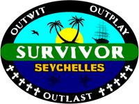 Survivor seychelles by inkymcinkerson-d5sr7oa
