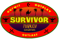 Turkey - Generations Logo