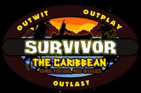 Carribean logoFINAL