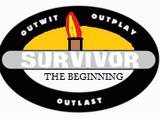 Survivor: The Beginning