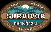 OkanaganLogoNew