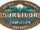 Survivor: The Okanagan