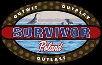 Survivor Poland logo